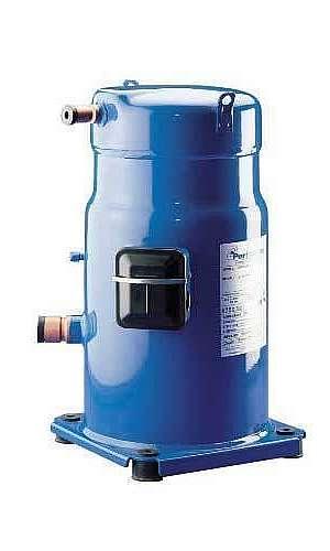 Compressor SM100
