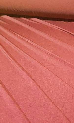 Fábrica de Tecidos SP