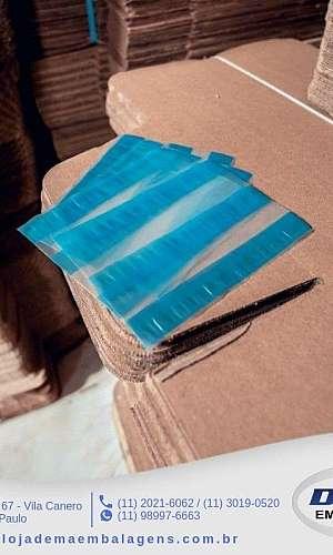Onde comprar saco plástico AWB
