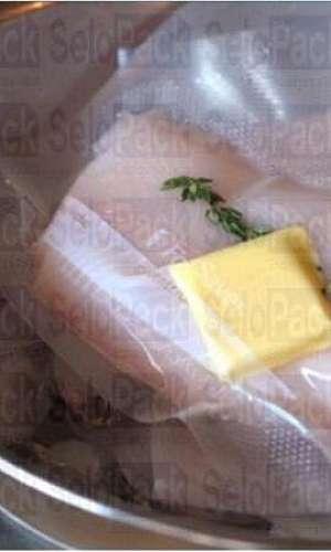 Preço de embalagem sous vide