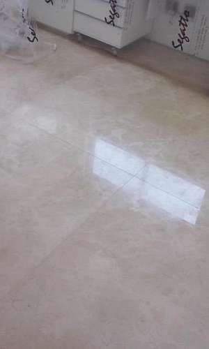 Preço do metro do mármore